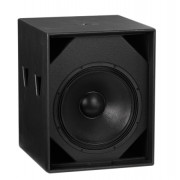 View and buy Martin Audio Blackline S18+ online