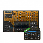 View and buy Rob Papen SubBoomBass (Download) online