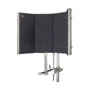 View and buy sE Electronics Reflexion Filter Pro online