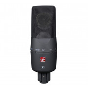View and buy sE Electronics SE X1 Condenser Microphone online