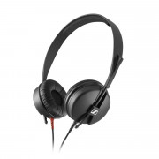 View and buy Sennheiser HD25 LIGHT Headphones  online
