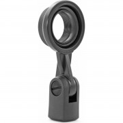 View and buy Neumann SG2 Stand Mount online