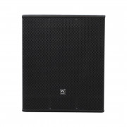 "View and buy Zenith S118 650w 18"" Bass Enclosure ( SPEA56 ) online"