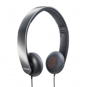 View and buy SHURE SRH145 Portable Headphones online