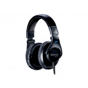 View and buy SHURE SRH440 Monitoring Headphones online