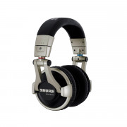 View and buy SHURE SRH750 DJ Headphones online