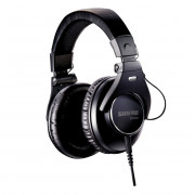 View and buy SHURE SRH840 Monitoring Headphones online