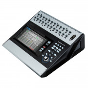 View and buy QSC TOUCHMIX 30 Touch-Screen Digital Audio Mixer online