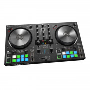 View and buy Native Instruments Traktor S2 MK3 online