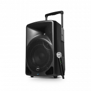 View and buy Alto TRANSPORT12 Portable PA System online