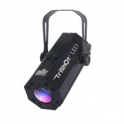 View and buy Chauvet TRISHOT-LED online