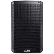 "View and buy ALTO TS210 10"" 1100W Active PA Speaker online"