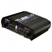 View and buy ART Tube MP Project Series w/ USB online