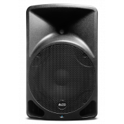 View and buy ALTO TX12 Active PA Speaker online