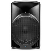 View and buy ALTO TX15 Active PA Speaker online