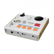 View and buy TASCAM US32 Personal Mini Studio Audio Interface online