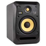 View and buy KRK V6S4 Active Monitor - Single online
