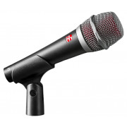 View and buy sE Electronics V7 Super-cardioid Dynamic Microphone online