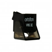 View and buy Ortofon VMS3E Magnetic Stylus  online