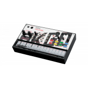 View and buy KORG Volca Sample OK GO Edition online