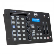 View and buy American DJ WifFly NE1 Light controller online