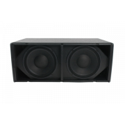 View and buy Martin Audio BlacklineX X210 online