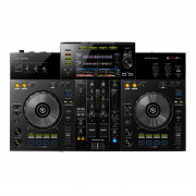 View and buy Pioneer XDJ-RR All-In-One DJ Controller online