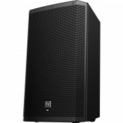 View and buy ELECTRO-VOICE ZLX12 Passive PA Speaker online