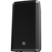 View and buy ELECTRO-VOICE ZLX12P Active PA speaker online