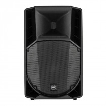RCF ART 715-A MK4 Active Two-way Speaker - Single