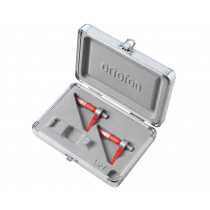 Ortofon Concorde MKII Digital Twin Pack