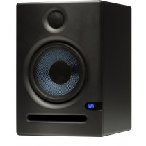 PRESONUS Eris E5 Active Studio Monitor (Each)