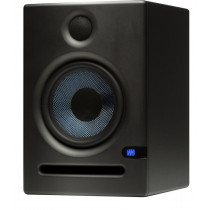 PRESONUS Eris E8 Active Studio Monitor (Each)