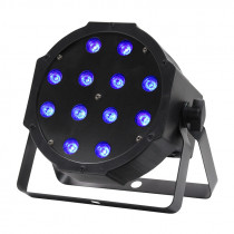 Equinox MaxiPar Tri Wash Light ( EQLED111 )