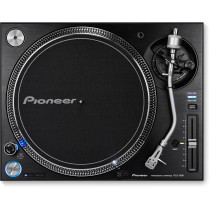Pioneer DJ PLX-1000 Direct Drive DJ Turntable