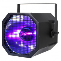 Equinox 400W UV Cannon ( UV02 )
