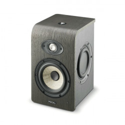 Focal Shape 50 Studio Monitor (Single)