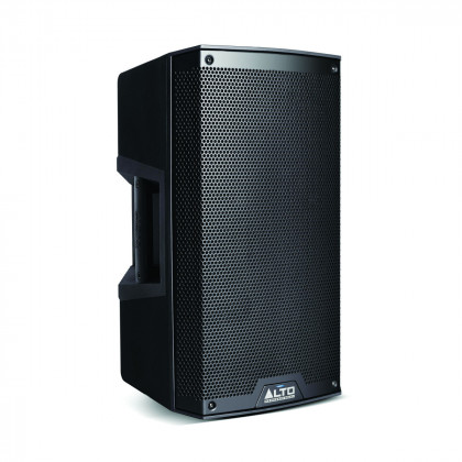 Active Speaker: Best Active PA Speaker Online at Cheap Price