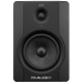 M-Audio BX5 D2 Active Monitor Speaker