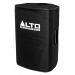 Alto TS215 Padded Speakers Cover